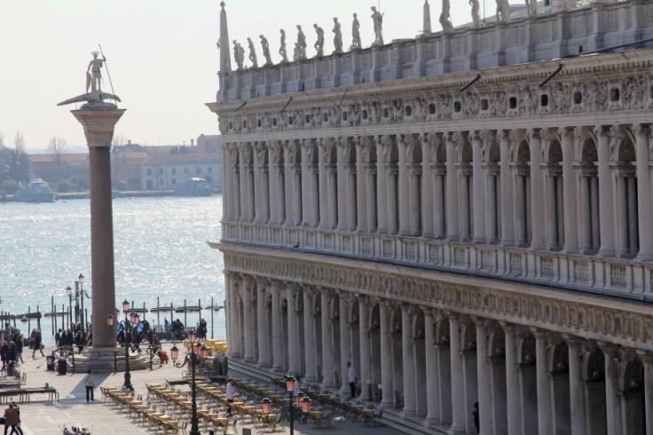Венеция - Италия