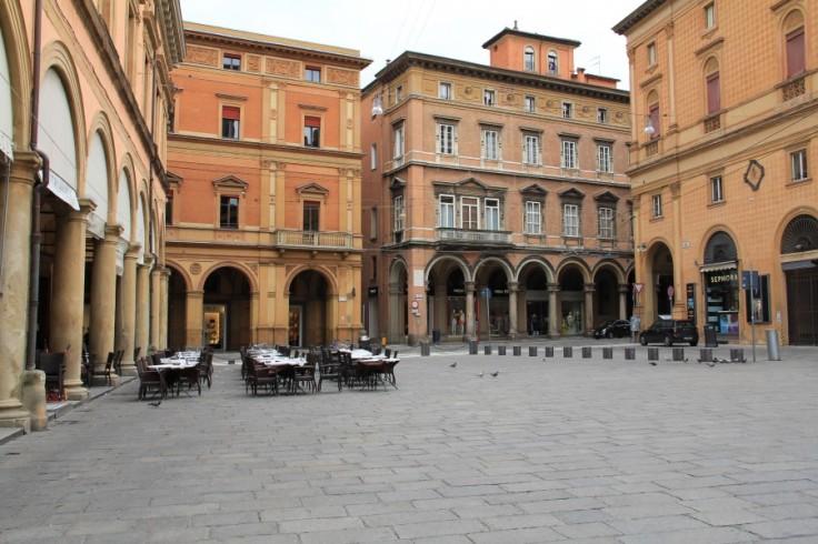bologna-italy-5