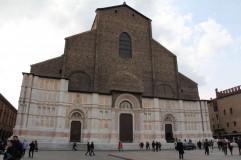 bologna-italy-9