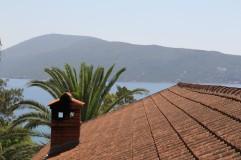 герцег нови черногория