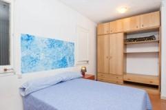 airbnbn - barcelona