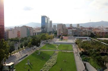 barcelona37