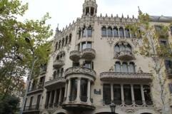 barcelona56
