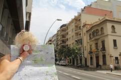 barcelona61