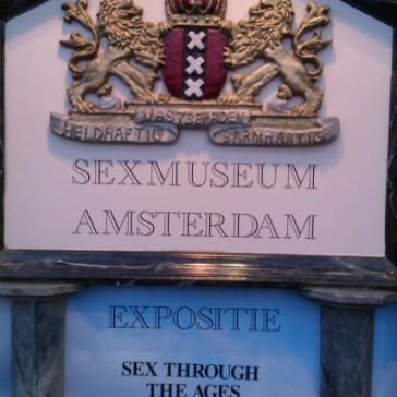 Амстердам5