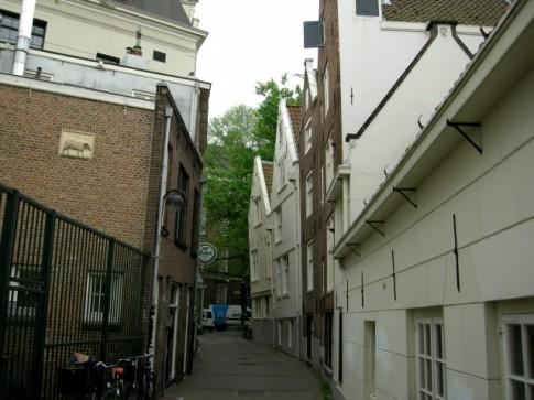 Амстердам7