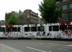 Амстердам8