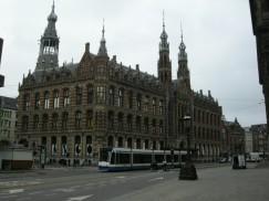 Амстердам9