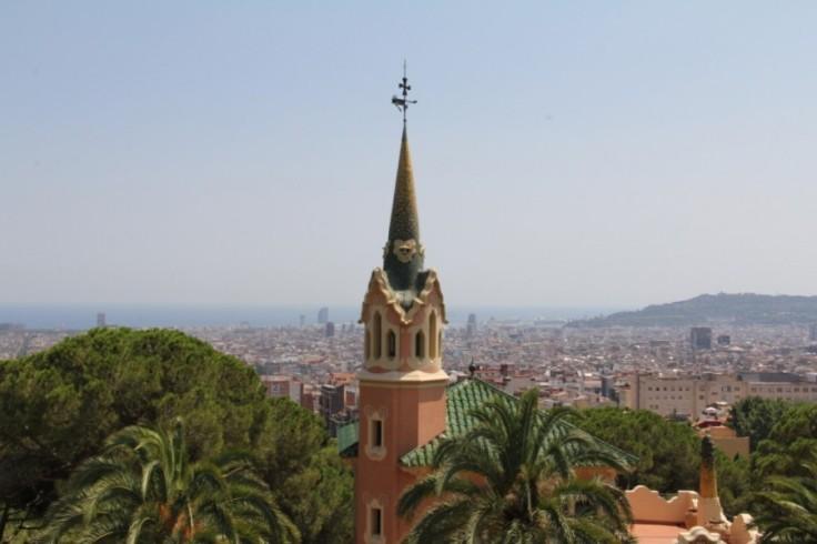 Барселона10