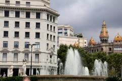 Барселона18