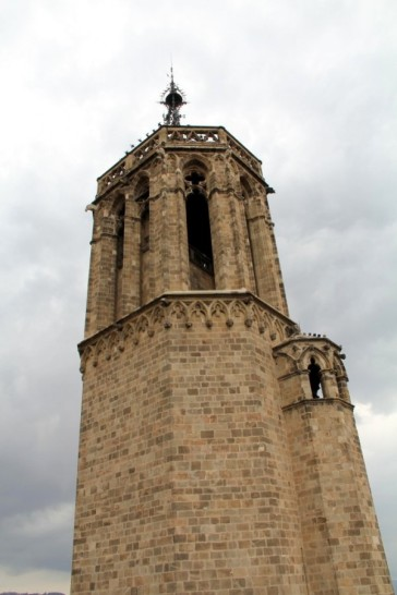 Барселона26