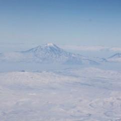 вид с самолета 24