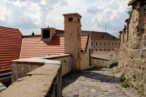 сентендре, венгрия 10