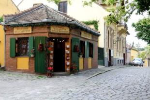 сентендре, венгрия 4