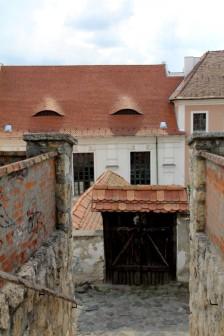 сентендре, венгрия 7