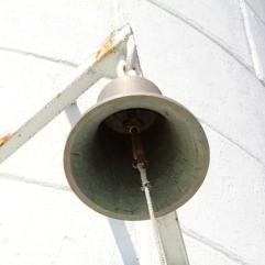 воронцовский маяк 11