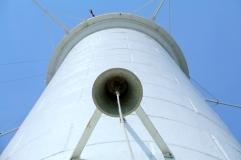 воронцовский маяк 13