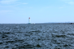 воронцовский маяк 14