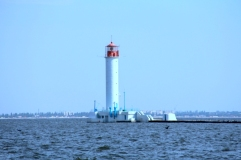 воронцовский маяк 17