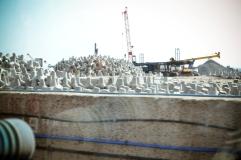 воронцовский маяк 3