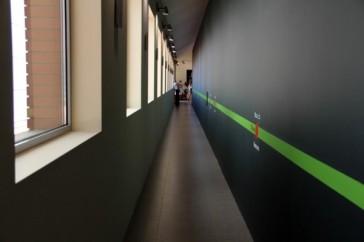 музей шабо 16