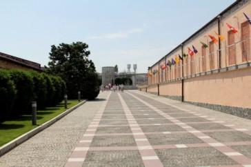 музей шабо 3