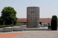музей шабо 7