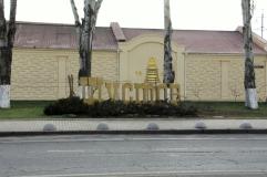 музей шустов 2
