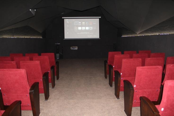 музей шустов 24