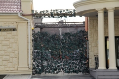 музей шустов 3