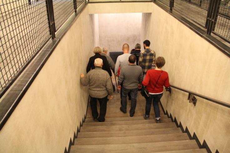 музей шустов 9