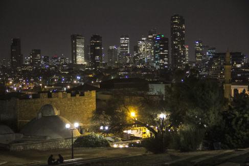 Израиль что посмотреть_104-min