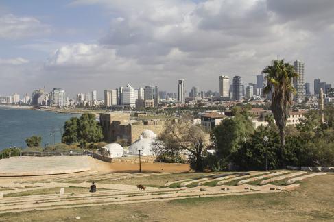 Израиль что посмотреть_123-min