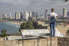 Израиль что посмотреть_131-min