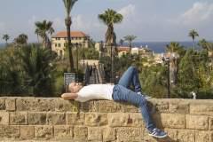 Израиль что посмотреть_136-min
