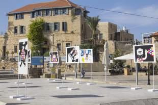 Израиль что посмотреть_149-min