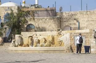 Израиль что посмотреть_150-min