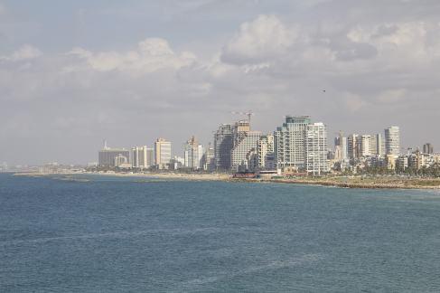 Израиль что посмотреть_165-min