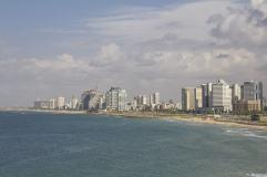 Израиль что посмотреть_168-min