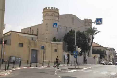 Израиль что посмотреть_17-min