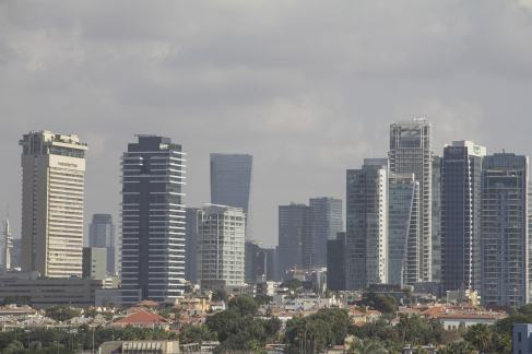 Израиль что посмотреть_175-min