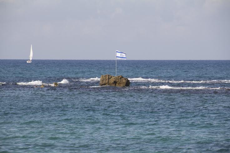 Израиль что посмотреть_184-min