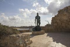 Израиль что посмотреть_189-min