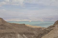 Израиль_108-min