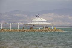 Израиль_123-min