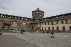 Milan_108-min