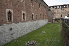 Milan_111-min
