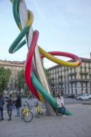 Milan_184-min