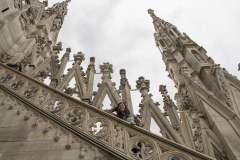Milan_259-min