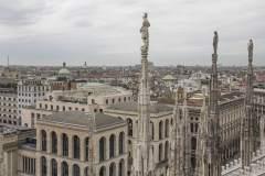 Milan_269-min